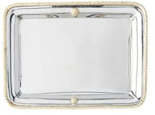 Juliska Periton Small Tray