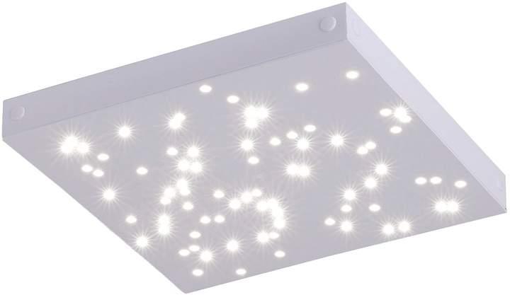Paul Neuhaus EEK A+, LED-Deckenleuchte Universa II