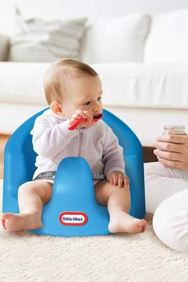 Little Tikes My First Infant Seat
