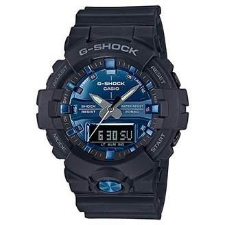 G-Shock By Casio Men's GA810MMB-1A2 Watch