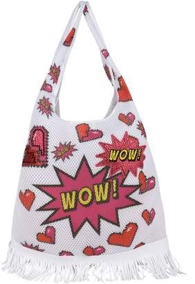SO TWEE by MISS GRANT Handbags - Item 45354226GD