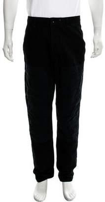 Rag & Bone Skinny Pants