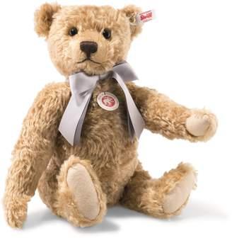 Steiff British Collectors Teddy Bear 2018 (37cm)