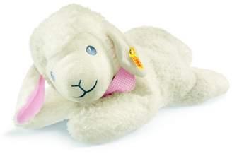Steiff Sweet Dreams Plush Lamb