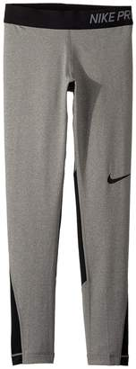 Nike Pro Tight Girl's Casual Pants