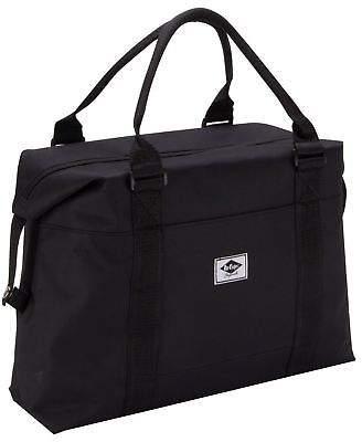Lee Cooper Unisex C Shoulder Bag Tote
