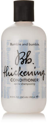 Bumble and Bumble Thickening Conditioner, 250ml - one size