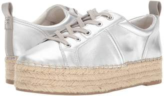 Sam Edelman Carleigh Women's Lace up casual Shoes