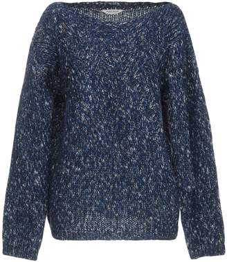 Naf Naf Sweaters - Item 39861910