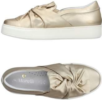 Andrea Morelli Low-tops & sneakers - Item 11387866LL