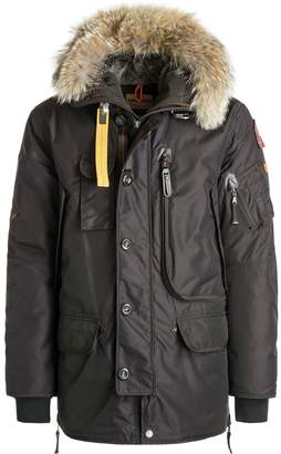 Parajumpers Kodiak Jacket - Men's