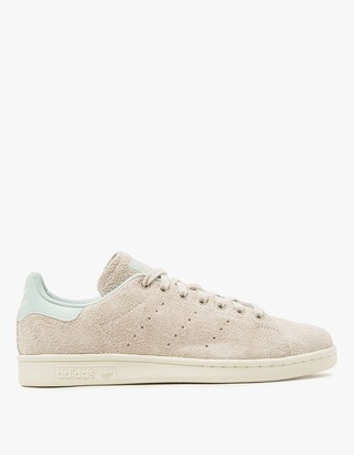Stan Smith $90 thestylecure.com