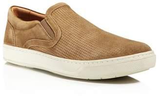 Vince Men's Ace Sneakers