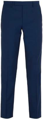 Paul Smith Classic suit trousers