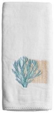 Famous Home Fashions Seaside Hand Towel