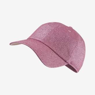 Converse x Miley Cyrus Glitter Women's Dad Hat