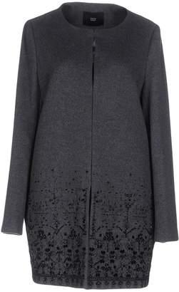 5335a942b8b9 Steffen Schraut Women s Coats - ShopStyle