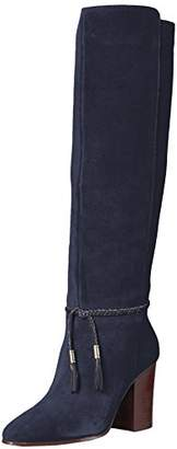 Aerosoles Women's Square Foot Knee High Boot