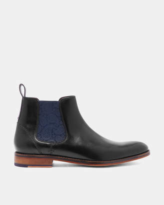 Ted Baker CAMRON4 Chelsea boots