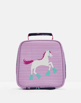 Joules 203938 Lunch Bag
