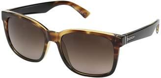 Von Zipper VonZipper Howl Fashion Sunglasses