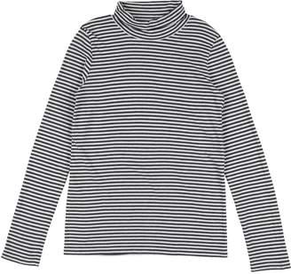 Douuod T-shirts - Item 12218778FF