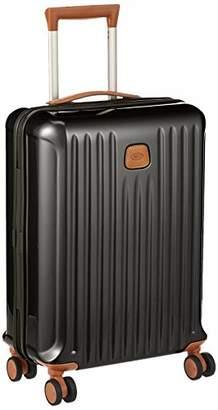 Bric's (ブリックス) - [ブリックス] スーツケース カプリ 機内持込可 43L 55cm 2.9kg BRK08027 078 オリーブ