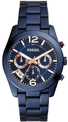 Fossil Multifunction Perfect Boyfriend Watch