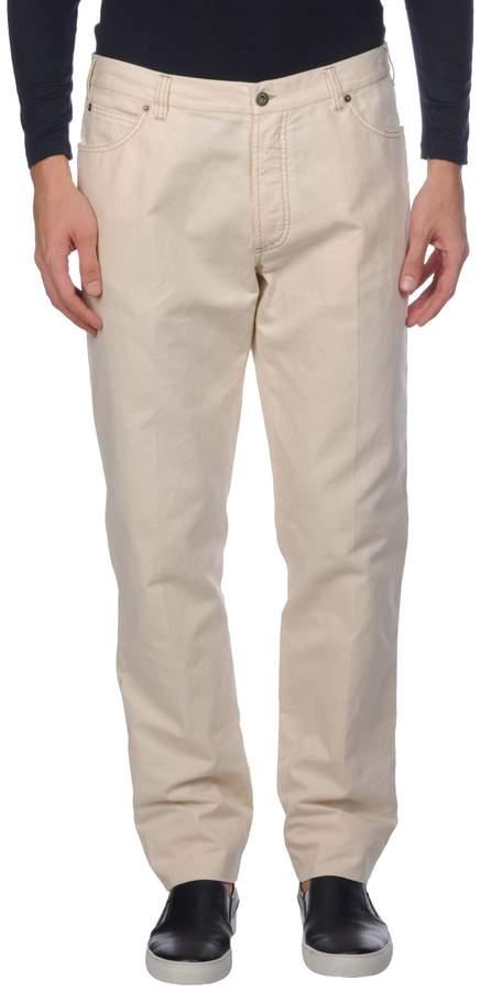 Brunello Cucinelli Casual pants - Item 36940886