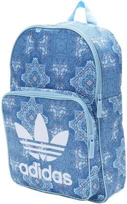 adidas Backpacks & Fanny packs - Item 45453154XQ
