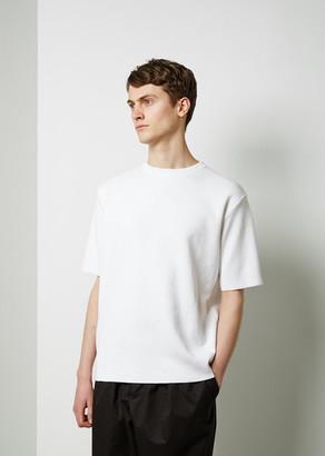 Marni Crewneck Sweater $590 thestylecure.com