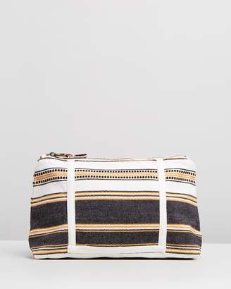 Tigerlily Nazia Cosmetic Bag