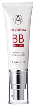 Ampleur (アンプルール) - AMPLEUR(アンプルール) アンプルール BBクリーム 40g