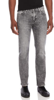 Levi's Pepper 511 Slim Fit Jeans