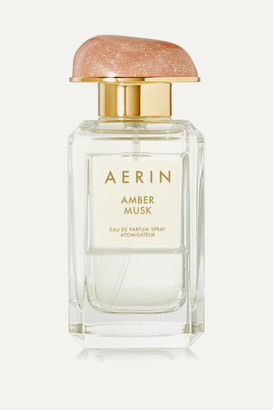 AERIN Beauty - Amber Musk Eau De Parfum, 50ml - one size