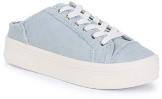 Dolce Vita Tanya Slip-On Sneakers
