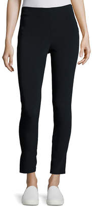 Calvin Klein Hugh Super Stretch Cady Skinny Pant
