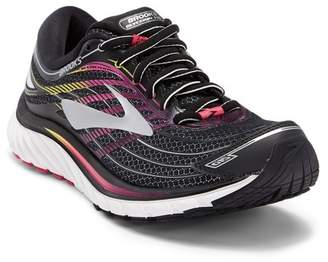 Brooks Glycerin 15 Road Running Shoe