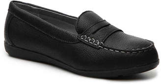Rockport Top Shore Work Loafer - Women's