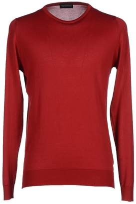 John Smedley Sweaters