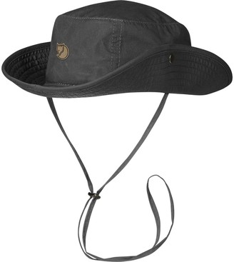 Fjallraven Abisko Summer Hat - Men's