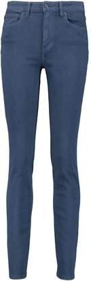 Tory Burch Jeans