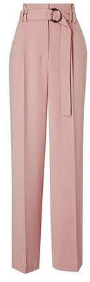 Next Lipsy Tailored Dring Wide Leg Trouser - 4R