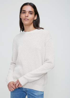 Rachel Comey Stem Sweater