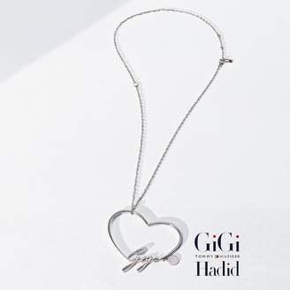 Tommy Hilfiger Gigi Hadid Necklace