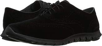 Cole Haan Women's Zerogrand Wing OX