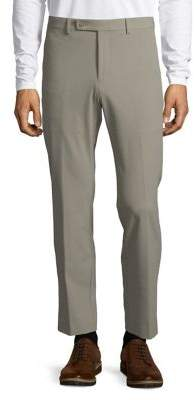 Calvin Klein Slim Dress Pants