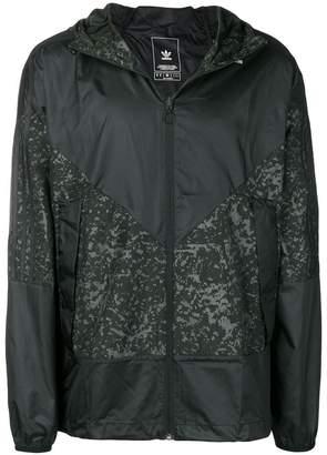 70b009c88478 Windbreaker Adidas Men - ShopStyle