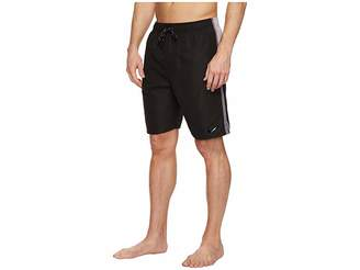 Nike Diverge 9 Volley Shorts