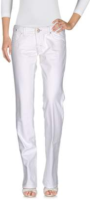 Toy G. Denim pants - Item 42574678PV